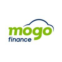 Mogo Finance