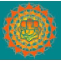 Charlotte Benson Vedic Astrology