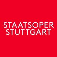 Staatsoper Stuttgart | LinkedIn