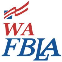 Washington Future Business Leaders Of America Linkedin