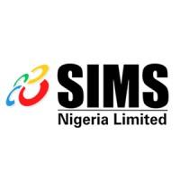 SIMS Nigeria Limited Job Recruitment 2021, Careers & Job Vacancies (3 Positions)