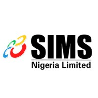 SIMS Nigeria Limited Graduate Management Trainee & Exp. Job Vacancies & Recruitment