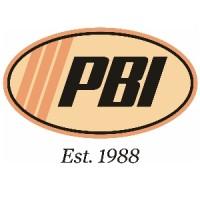 PBI RESTORATION RESOURCES logo
