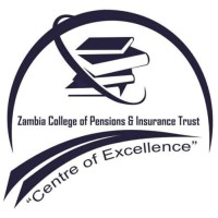 Zambia College of Pensions and Insurance Trust | LinkedIn