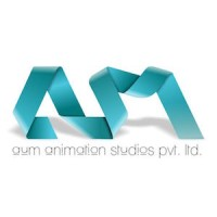Image result for aum animation studios