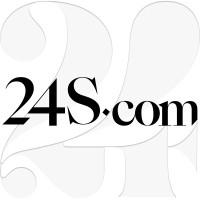 24 Sèvres | LinkedIn