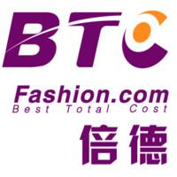 btc fashion)