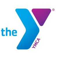 YMCA of Metropolitan Atlanta logo