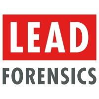 Lead Forensics -