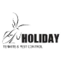 Holiday Termite Pest Control Linkedin