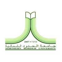 جامعة الحدود الشمالية Mission Statement, Employees and ...