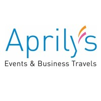Aprilys Events & Business Travels | LinkedIn