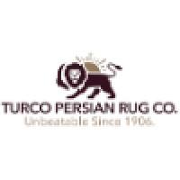 Turco Persian Rug Company Linkedin