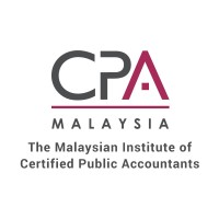 The Malaysian Institute Of Certified Public Accountants Micpa Linkedin