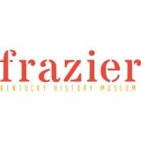 Frazier History Museum Linkedin