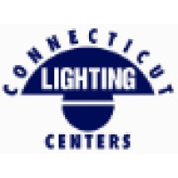 Connecticut Lighting Centers Linkedin