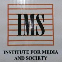 Institute For Media And Society   LinkedIn