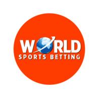 Www world sport betting com
