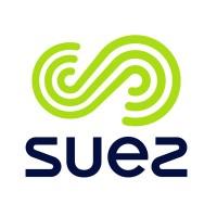 SUEZ France