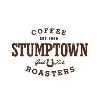 Stumptown Coffee Roasters Linkedin
