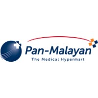 Pan malayan management and investment corporation forex community singapore