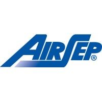 AirSep Corporation | LinkedIn
