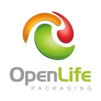 Openlife Com