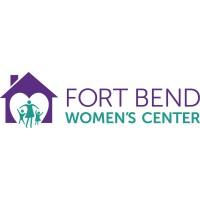 Fort Bend County Women S Center Inc Linkedin
