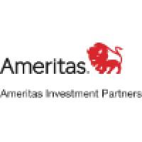 ameritas investment partners inc.