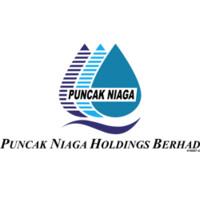 Puncak Niaga Holdings Berhad Linkedin