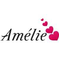 amelie agence rencontre