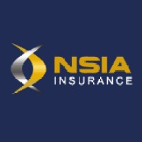 NSIA Insurance Recruitment 2020 December