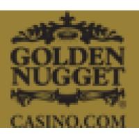 Gratis casino slots online sjc