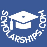 Scholarships.com | LinkedIn
