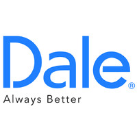 Dale Medical Products logo