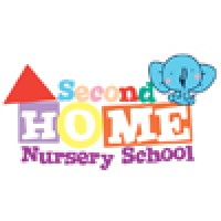 Second Home Nursery School Linkedin