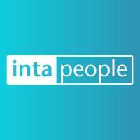 IntaPeople - STEM Recruitment | LinkedIn