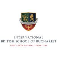 International British School of Bucharest   LinkedIn