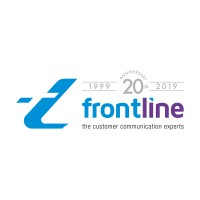 Administrative Officer at Fountline Telecommunications