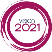 Association Vision 2021 | LinkedIn