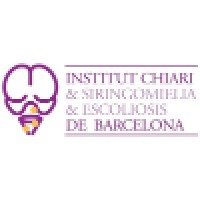 Institut Chiari Siringomielia Escoliosis De Barcelona Linkedin The filum terminale helps to anchor the spinal cord in place. institut chiari siringomielia