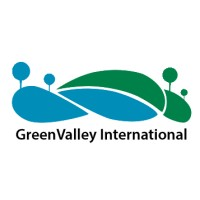 GreenValley International | LinkedIn
