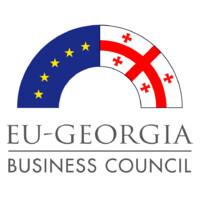 Картинки по запросу eu georgia business council