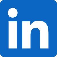 LinkedIn Mission Statement, Employees and Hiring | LinkedIn