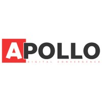Apollo SAS