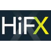 Hifx New Zealand Linkedin