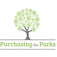 Purchasing for Parks Careers and Current Employee Profiles | Find referrals  | LinkedIn
