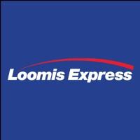 Loomis Express Linkedin