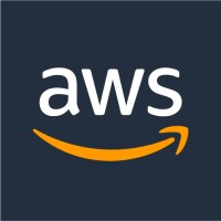 Amazon Web Services (AWS) | LinkedIn