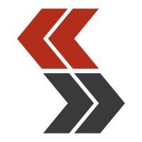 Cabinets.com Logo
